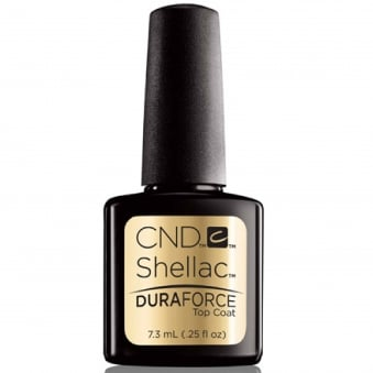 DURAForce Top Coat 7.3ml