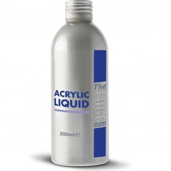 Acrylic Strengthening Liquid 200ml