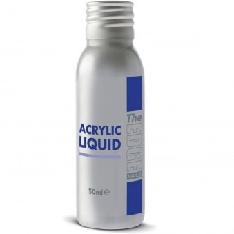 Acrylic Strengthening Liquid 50ml