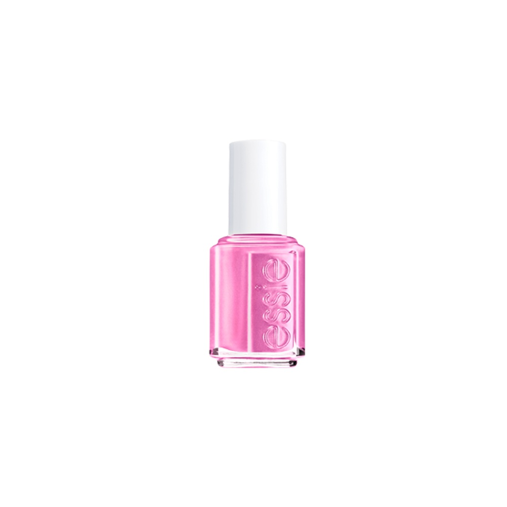 Pastel Orange Nail Polish Essie: Essie Bridal Nail Polish Collection 2013