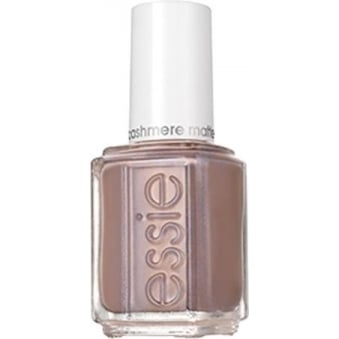 Cashmere Matte Nail Polish Collection 2015 - Comfy In Cashmere 15ml