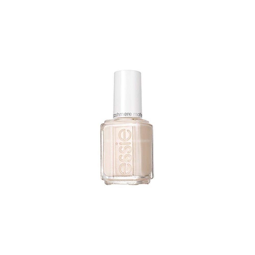 essie cashmere matte nail polish collection 2015 wrap me