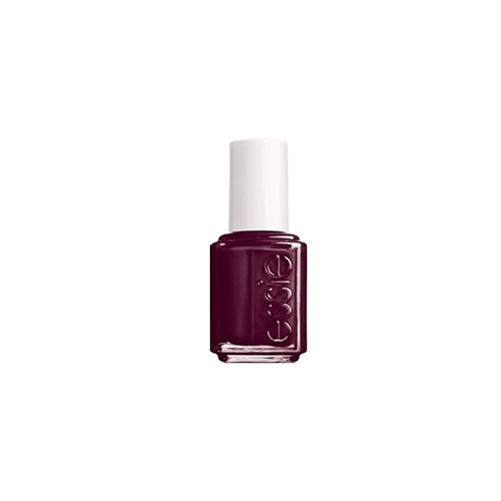 Essie Fall Nail Polish Collection 2011 - Carry on 15ml | Professional