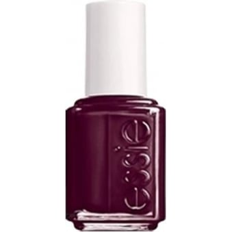 Fall Nail Polish Collection 2011 - Carry on 13.5ml