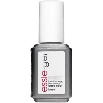 Gel Base Coat 12.5ml