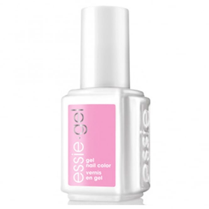 Essie Gel Nail Color - Backseat Bestie (1049G) 12.5ml