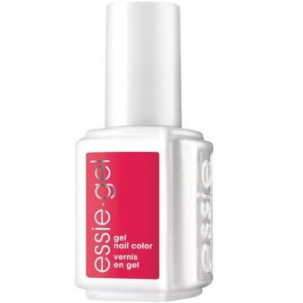 Gel Nail Color - Berried Treasures (991G) 12.5ml
