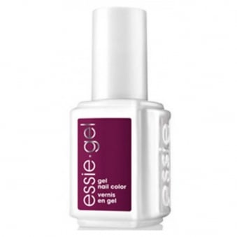 Gel Nail Color - Designated DJ (1051G) 12.5ml