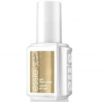 Gel Nail Color - Getting Groovy (1005G) 12.5ml