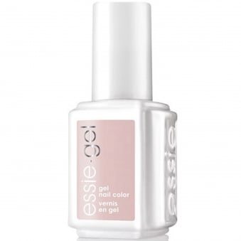 Gel Nail Color - Go Go Geisha (1002G) 12.5ml