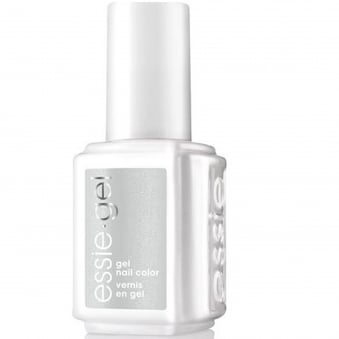 Gel Nail Color - Go With The Flowy (1004G) 12.5ml