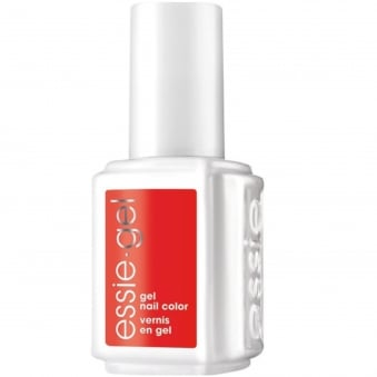Gel Nail Color - Hiking Heels (992G) 12.5ml