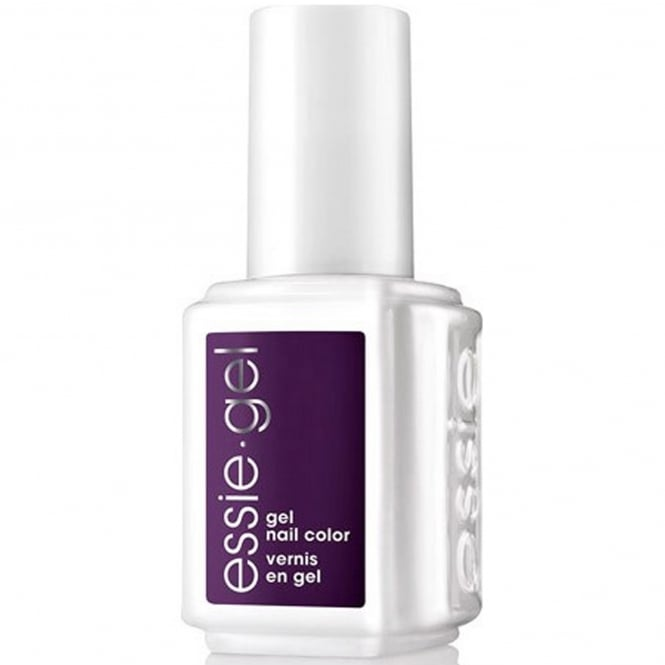 Essie Gel Gel Nail Color - Kimono-Over (998G) 12.5ml