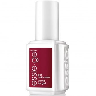 Gel Nail Color - Maki Me Happy (997G) 12.5ml