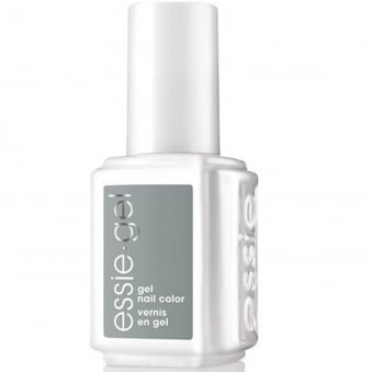Gel Nail Color - Now And Zen (999G) 12.5ml