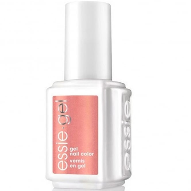 Essie Gel Gel Nail Color - Oh Behave! (1006G) 12.5ml