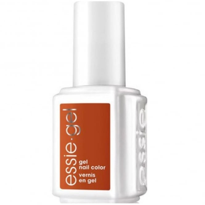 Essie Gel Gel Nail Color - Playing Koi (996G) 12.5ml