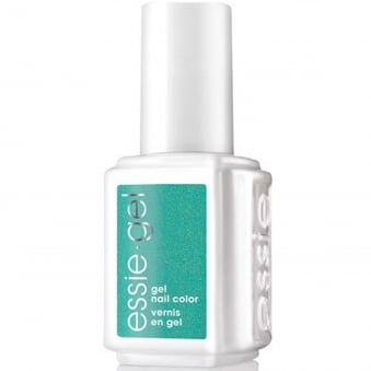 Gel Nail Color - Viva Antigua! (993G) 12.5mlml