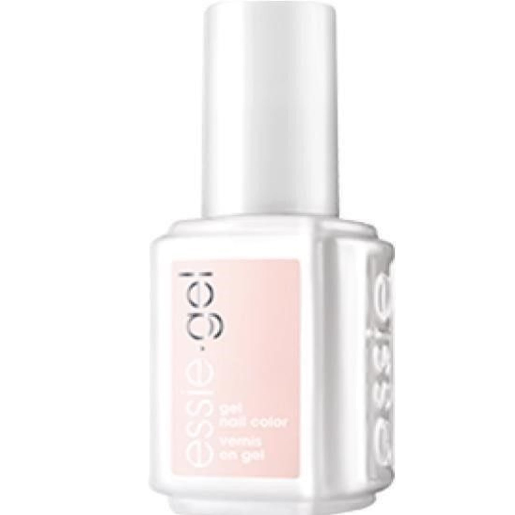 Essie Gel Nail Colour Romper Room 12 5ml