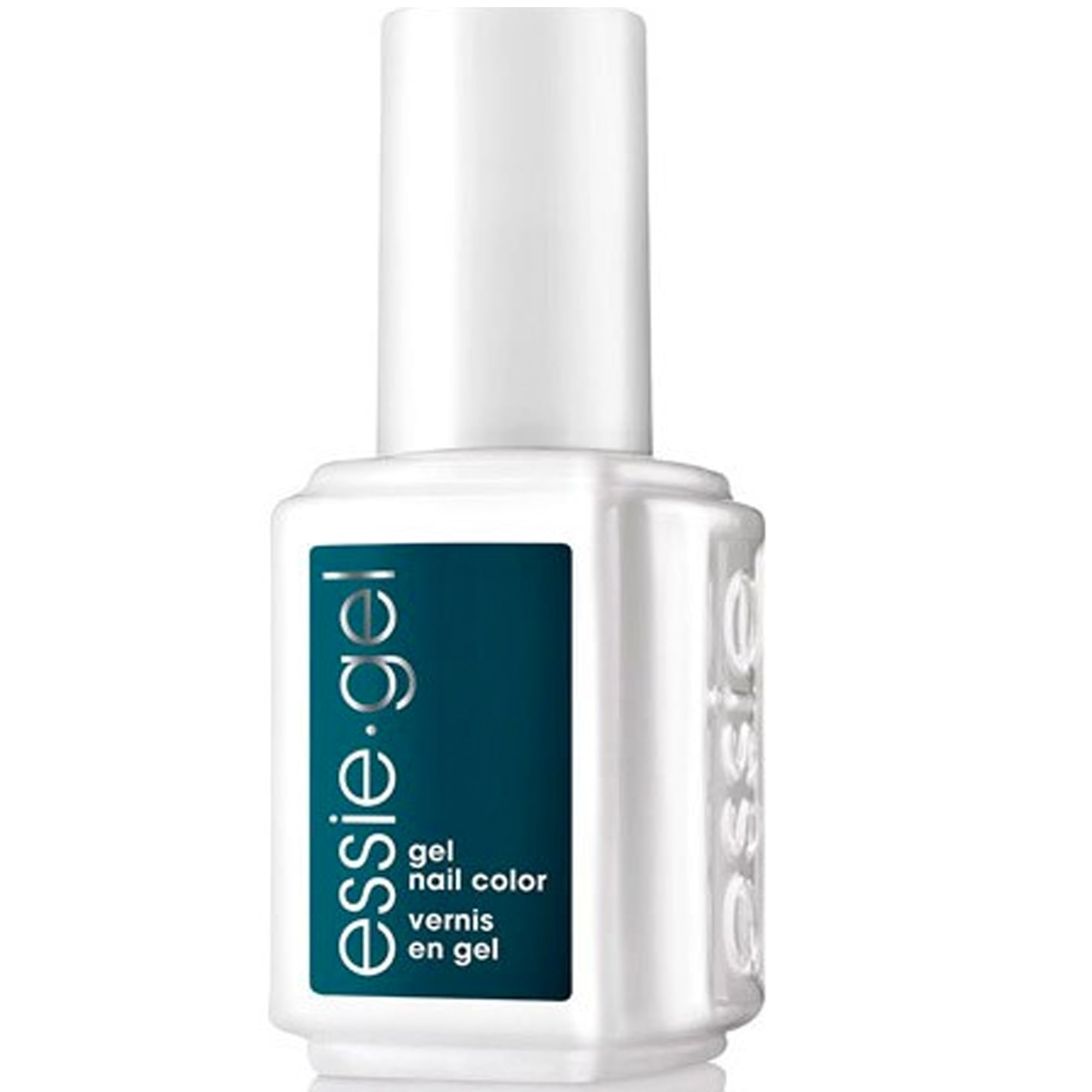Essie Gel Nail Color - Satin Sister (1003G) 12.5ml