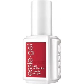 Gel Nail Colour - Bankroll (5018) 12.5ml