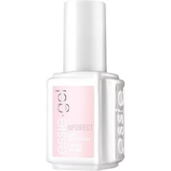 Gel Nail Colour - Deep Pockets (5014) 12.5ml