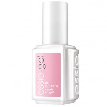 Gel Nail Colour - Dizzy Feet (5029) 12.5ml
