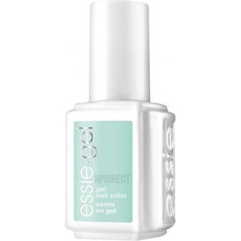 Gel Nail Colour - Fashion Crowd (5002) 12.5ml