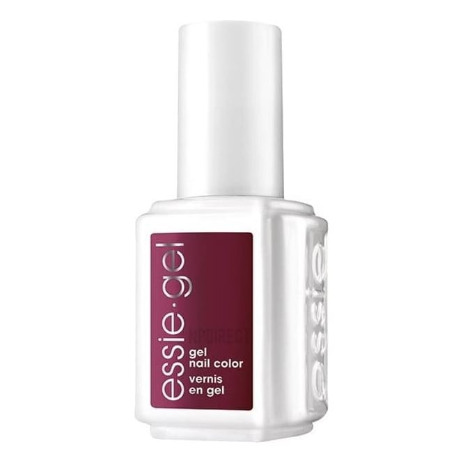 Essie Gel Nail Colour - Moody Mood (5022) 12.5ml