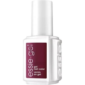 Gel Nail Colour - Moody Mood (5022) 12.5ml