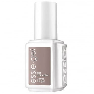 Gel Nail Colour - Puffer Up (5005) 12.5ml