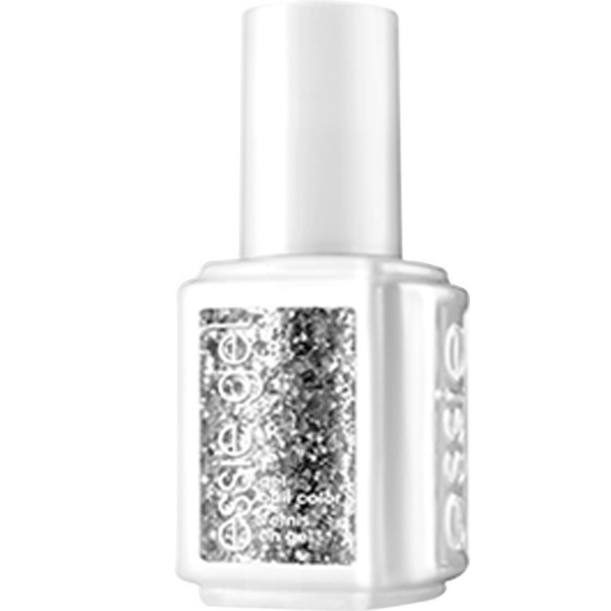 Essie Gel Nail Colour - Set In Stone 12.5ml