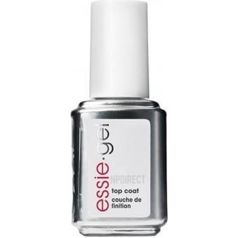 Gel Top Coat 12.5ml