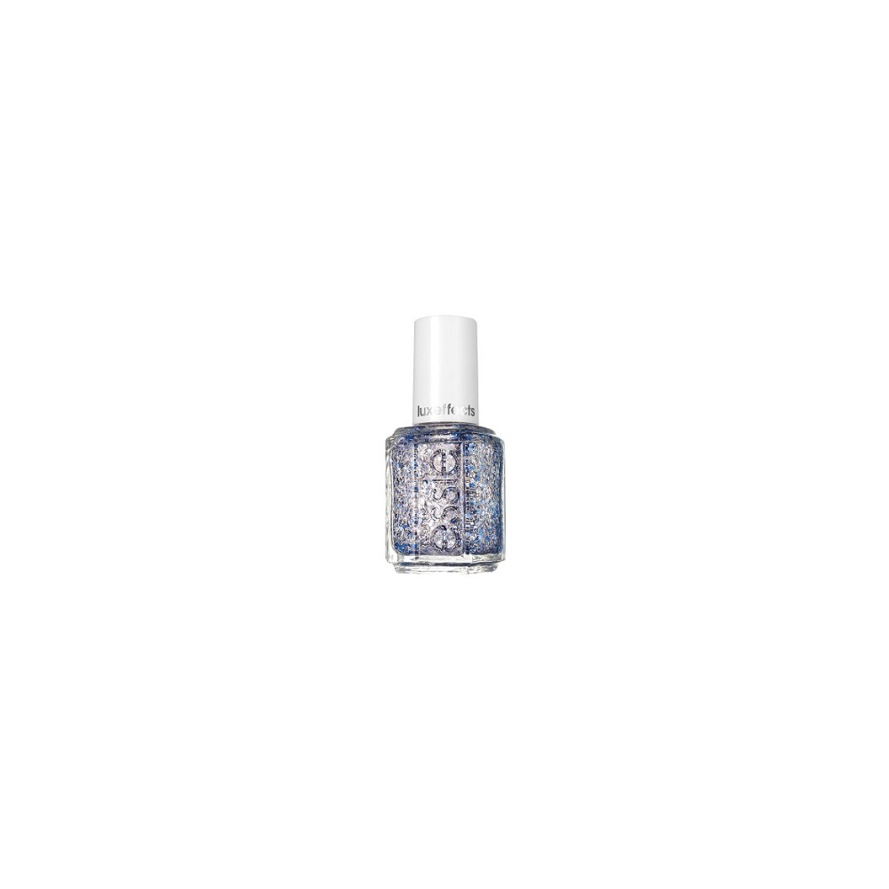 Essie Lux Effects Nail Polish Collection 2015 - Frilling Me Softly