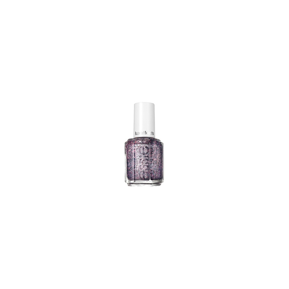 Essie Effects Nail Polish - To Bend Light