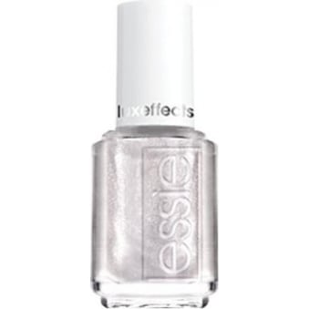 Luxeffects Nail Polish Collection - Pure Pearlfection 15ml