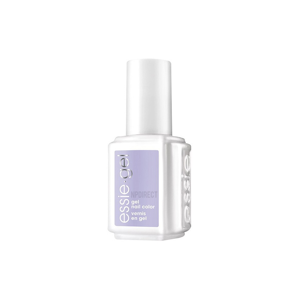 Essie Gel Nail Colour - Frisky Femininity (5021) 12.5ml | Quality