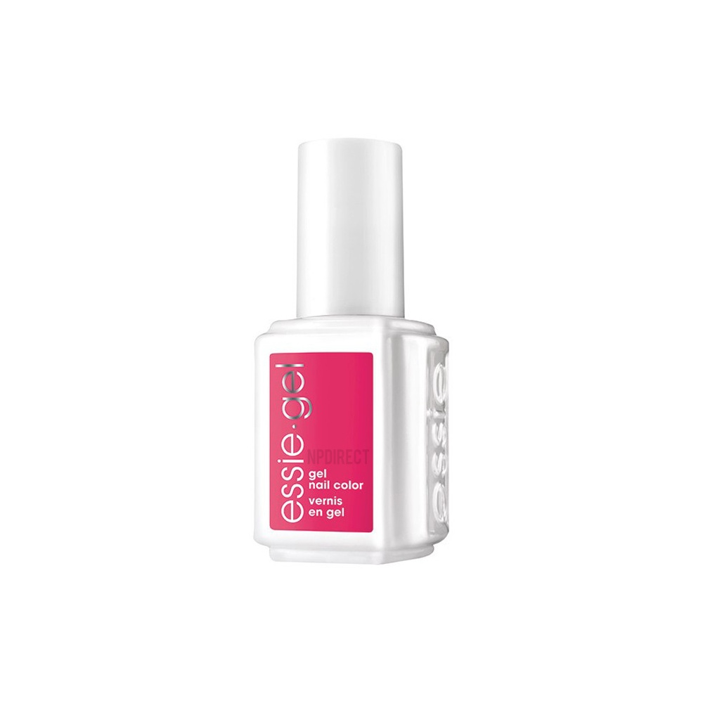 Essie Gel Nail Colour - On My Team (5012) 12.5ml | Quality Nails