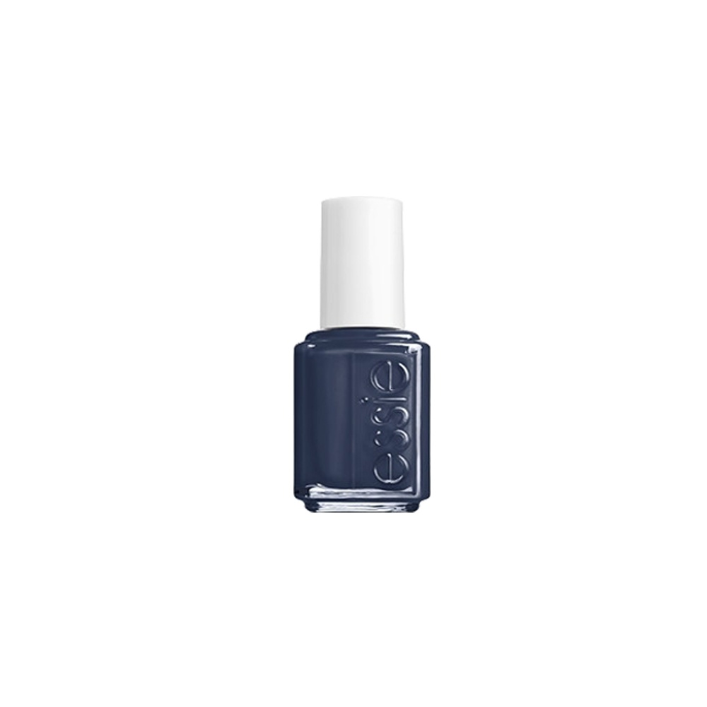 essie nail polish bobbing for baubles 15ml professional quality. Black Bedroom Furniture Sets. Home Design Ideas