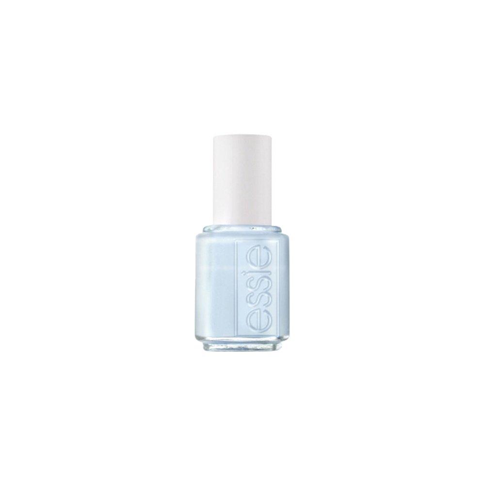 Essie Nail Polish - Borrowed and Blue 15ml | Quality Professional