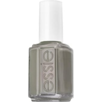 Nail Polish - Chinchilly 15ml