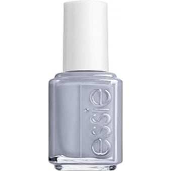Nail Polish - Cocktail Bling 13.5ml
