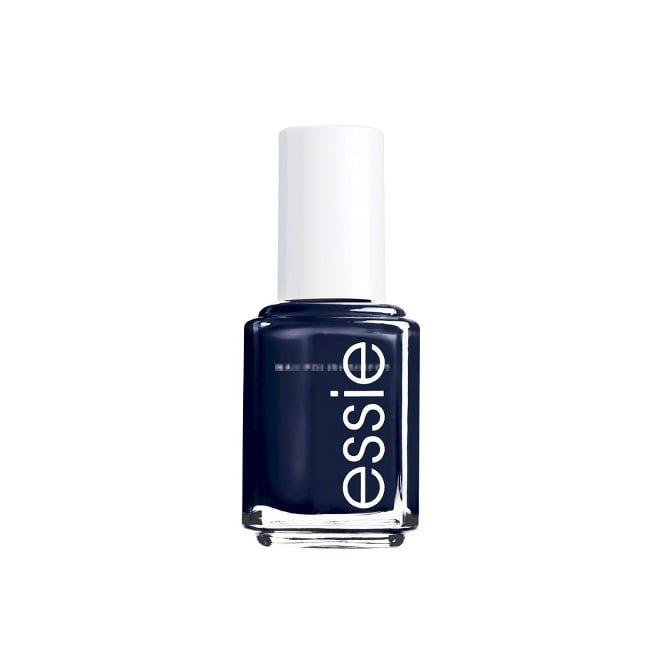 Essie Professional Quality Nail Polish Aruba Blue 15ml 280