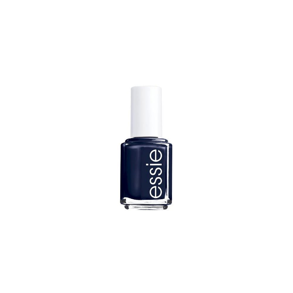 Blue Nail Varnish Uk: Essie Professional Quality Nail Polish