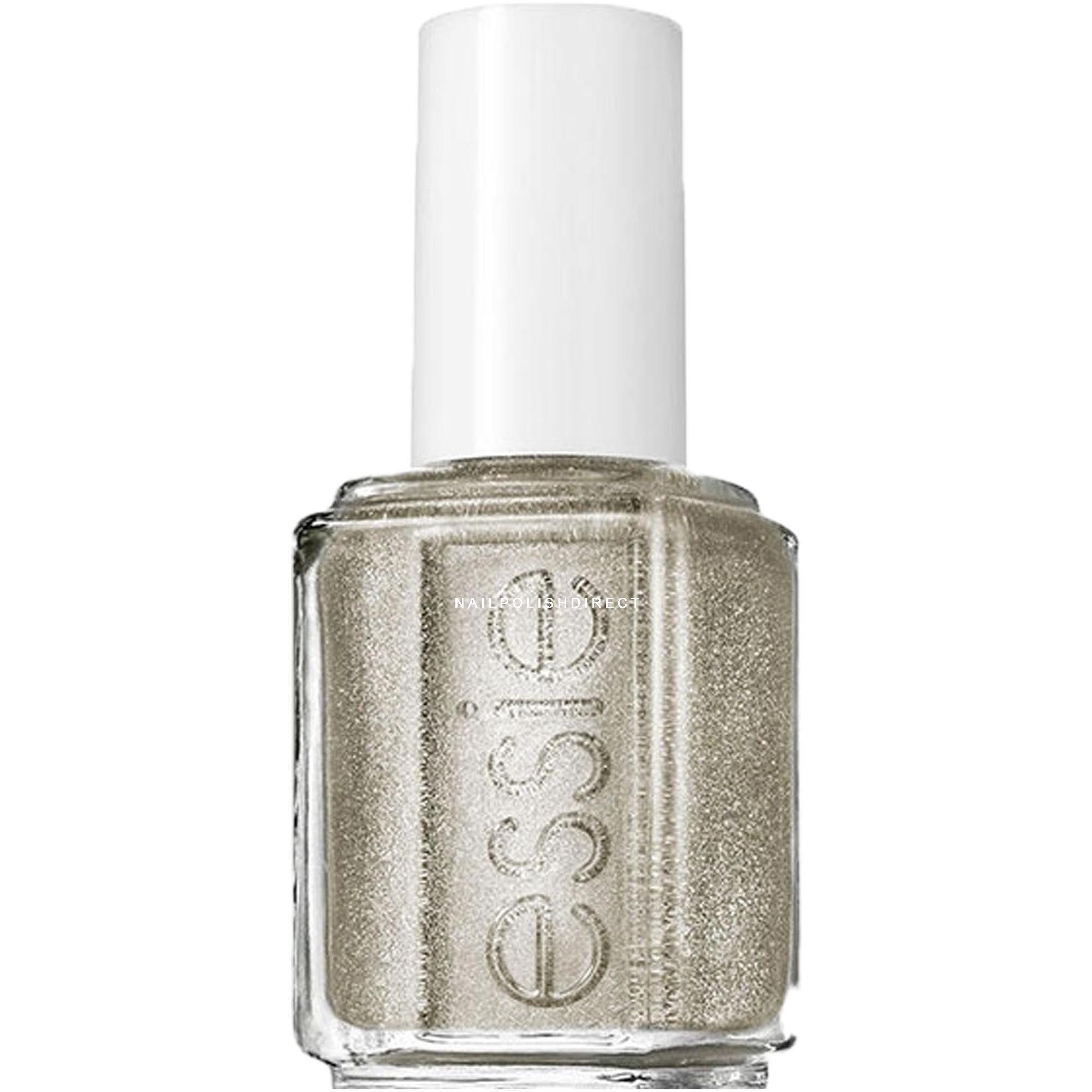 Essie Professional Quality Nail Polish - Beyond Cozy 15ml (816)