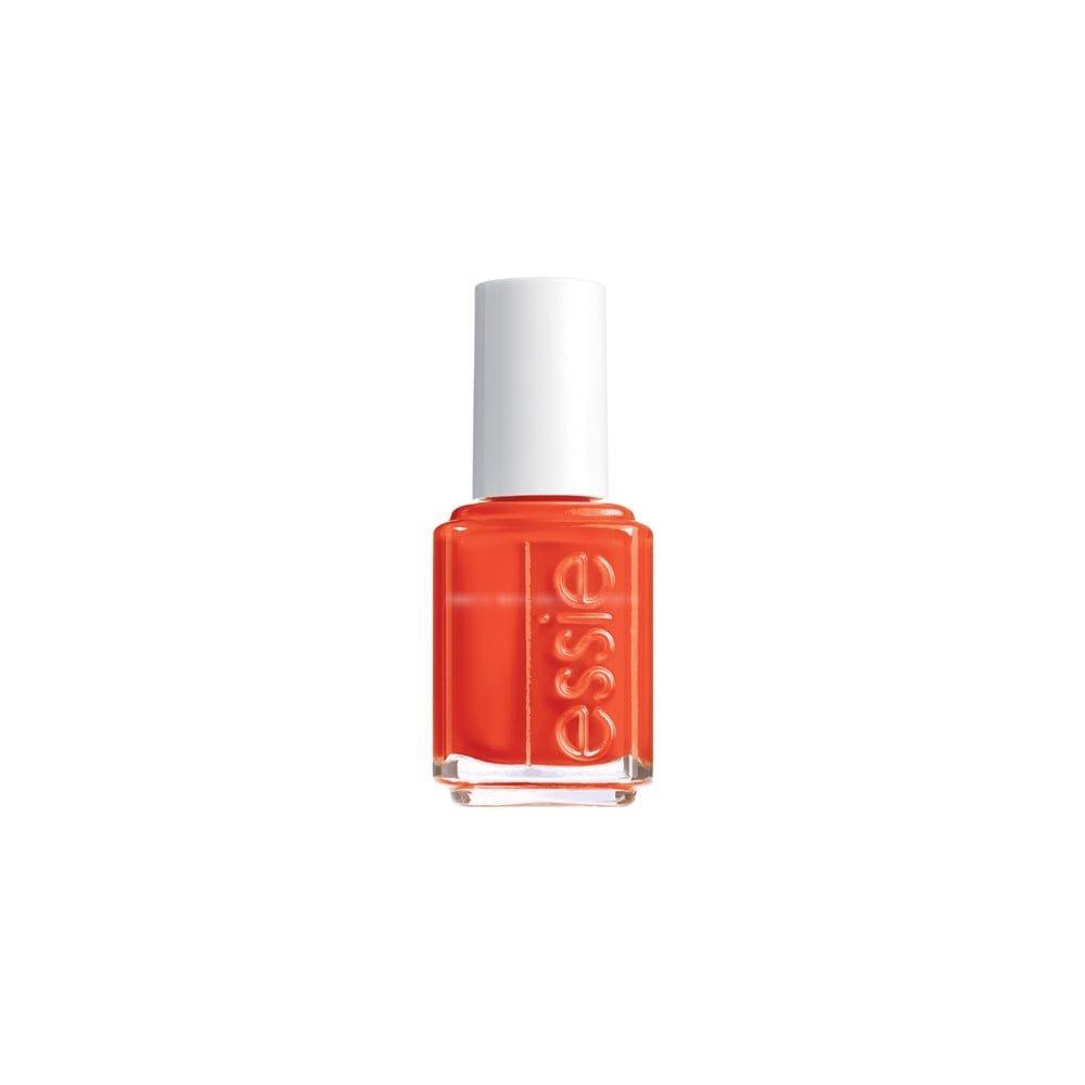 Essie Professional Quality Nail Polish - Capri 15ml (346)