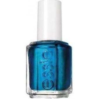 Nail Polish Collection Fall 2015 - Bell Bottom Blues 15ml