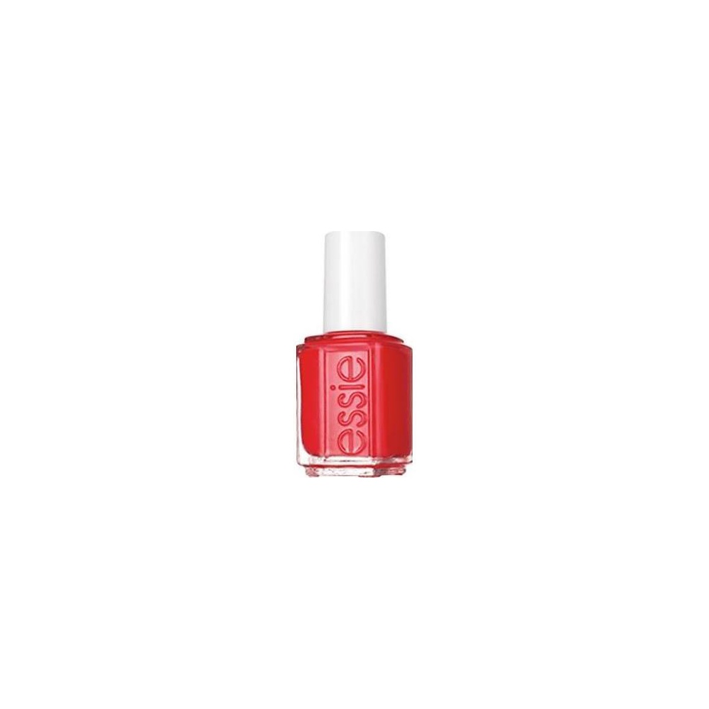 Essie Collection Fall 2015 - Color Binge at Nail Polish Direct