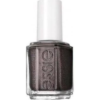 Nail Polish Collection Fall 2015 - Frock N Roll 15ml