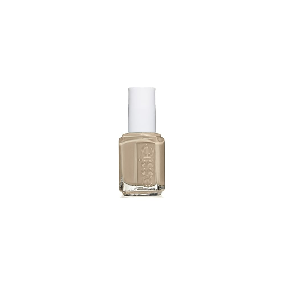 Essie Professional Quality Nail Polish Collection - Jazz 15ml